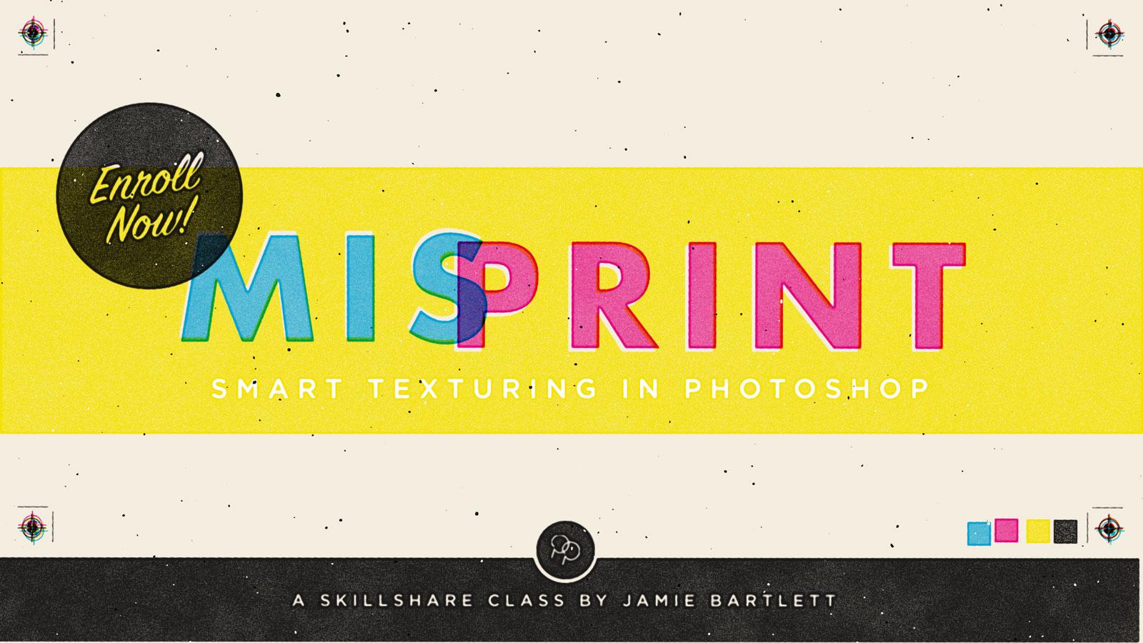 Misprint