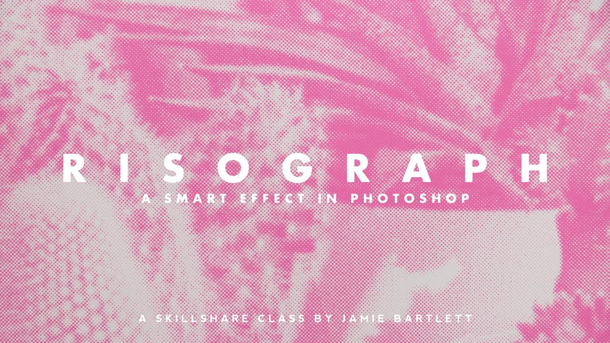 Risograph